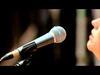 Amy Macdonald - Run (Live at V Festival, 2008)