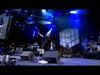 Elbow - Grounds For Divorce (Live At V Festival, 2009)
