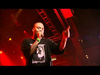 Method Man - Brooklyn Zoo - LIVE