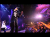 Method Man - Fall out - LIVE