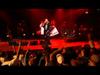 Method Man - Is It Me - LIVE