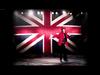 Maroon 5 - Moves Like Jagger (Band Edit)