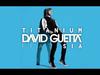 David Guetta - Titanium (feat. Sia)