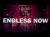 Male Bonding - Tame The Sun (LIVE VIDEO)