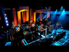 Arcade Fire - Ready To Start (Live on Later... with Jools Holland, 2010)