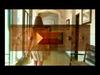 Gustavo Cerati - Engaña