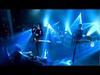 Snow Patrol - Chasing Cars (Live in Toronto, 2006)