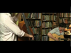 Mumford & Sons - White Blank Page (Bookshop Acoustic Session)