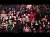 Joe Jonas - I'm Sorry (Live on Letterman)