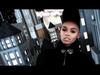 Big Boi - Be Still (feat. Janelle Monae)