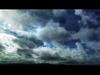 Blitzen Trapper - American Goldwing (FULL ALBUM STREAM)