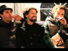 John Butler Trio - End of Tour Thanks