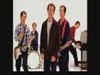 Ben Folds - The Best Imitation Of Myself: Rockin' The Suburbs