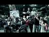 La Fouine - Vntm.com (feat. DJ Khaled)
