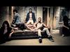 DEV - Bass Down Low (Explicit) (feat. The Cataracs)