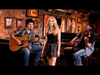 Laura Bell Bundy - I'm No Good (For Ya Baby) (Acoustic Live)