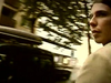 Tiësto - Urban Train
