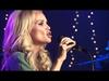 Kristin Chenoweth - I Was Here (AOL Sessions)