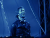 David Guetta - Without You (feat. Usher)