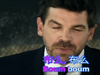 Jérôme Van Den Hole - Boum boum