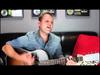 Matthew West - Strong Enough (Acoustic)