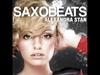 Alexandra Stan - Get Back (ASAP) (Extended Version)