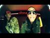 Jacob Latimore - Like 'Em All (Radio Version) (feat. Issa)
