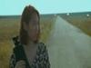 Joanna Wang - Wild World