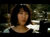 Joanna Wang - Nobody's A Nun