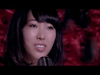Joanna Wang - Mei Gui Mei Gui Wo Ai Ni