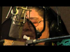 Mercedes Sosa - Zamba De Los Adioses