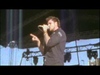 Adelitas Way - The Collapse (Live)