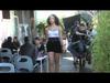 Musiq Soulchild - Anything (feat. Swizz Beatz (Beyond The Video)