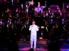 Juan Gabriel - Yo Te Perdono (Pero Yo Te Perdono)