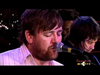 Elbow - Mexican Standoff (Live)