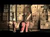 Gianna Nannini - Mai Per Amore