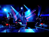 Snow Patrol - Called Out In The Dark (Live on Later... with Jools Holla...