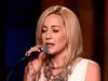 Kellie Pickler - Tough (Live)