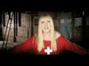 Maryla Rodowicz - Wszyscy chca kochac