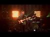 Matt Cardle - Slowly (Live at Koko)