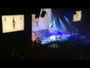 Indochine - Electrastar (Live Video)