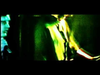 Joy Division - Incubation (1988)
