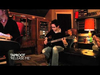 Taproot - In Studio Feature (Studio Update)