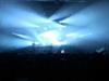 Gustavo Cerati - Bomba De Tiempo