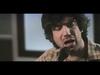 Snow Patrol - Called Out In The Dark (Live At RAK Studios, 2011)
