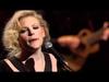 Dixie Chicks - Cowboy Take Me Away