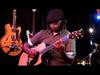 Floetry - Supastar (Live)