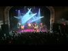 Hot Chelle Rae - Tonight Tonight (Live In Toronto)