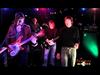 Kasabian - Processed Beats (Live)