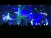 Korn - Narcissistic Cannibal' live in New York City, NY 11/4/11
